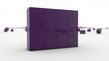 MBR-IMG-Cube Wall-Left-Panel
