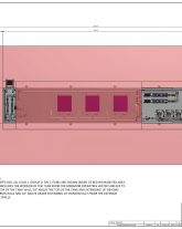 nfpa-area-classification_page_1