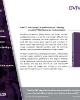 ovivo-microbloxtm-synopsis-of-qualifications-technology_page_01