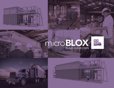 Commercial-Domestic-15,000-Build-Sheet-Ovivo-microblox_Page_1
