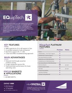 equiptech-2016