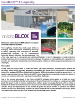microblox-resorts-cut-sheet-1