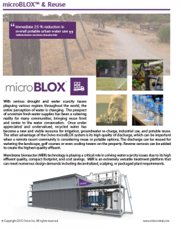 microblox-reuse-cutsheets-v2-1