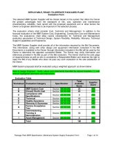package-plant-evaluation-form-page-001