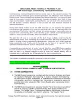 package-plant-mbr-specification-commissioning-training-demonstration-page-001