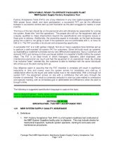 package-plant-mbr-specification-factory-acceptance-test-page-001
