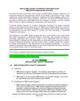 package-plant-mbr-specification-quality-assurance-page-001